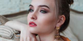 Choose Perfect Earrings