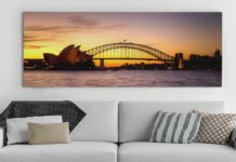 panoramic-canvas-prints-banner