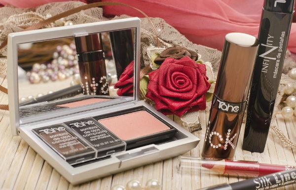 Useful Makeup Tips