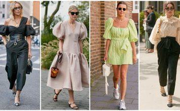 10 Coolest Fashion Trends