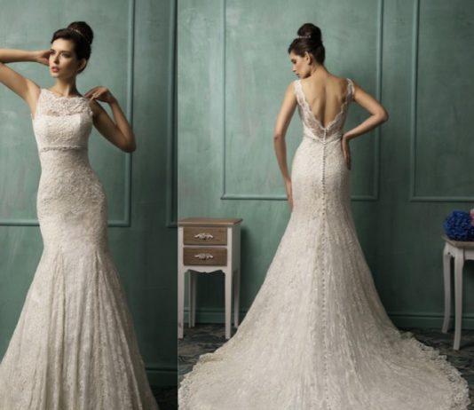 amelia-sposa-wedding-dress-12