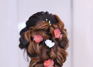 Hair Tips for Women