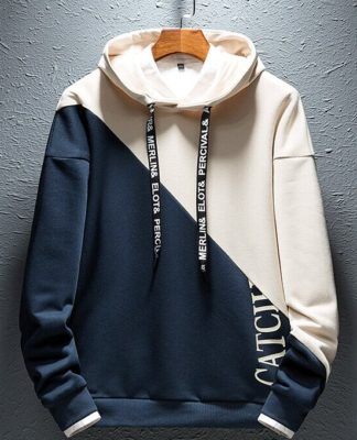 Wholesale Sweatshirts