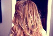 Hair Style Tumblr