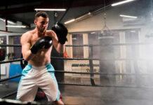 Cotton Boxers